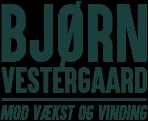 Bjørn Vestergaard