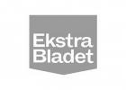 Ekstra-Bladet